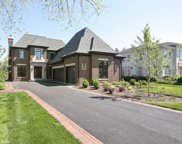 2240 Farnsworth Lane, Northbrook image