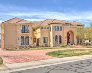 1012 Michener Way, Highlands Ranch image