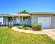 10520  Malvasia Drive, Rancho Cordova image