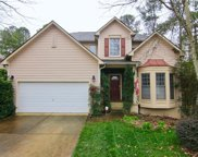 3408 Palm Circle NW, Kennesaw image