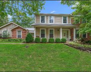 1836 Shadywood, Chesterfield image