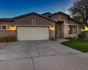 2043 E Torrey Pines Place, Chandler image