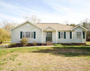 102 County Road 7001, Athens image