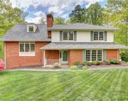 8664 Trabue Road, North Chesterfield image