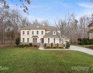 12502 Wood Warbler  Drive, Charlotte image