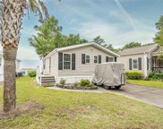 5400-238 Little River Neck Rd., North Myrtle Beach image