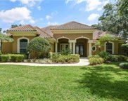 501 Fawn Hill Place, Sanford image