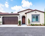 10907 Cielo Court, Cypress image