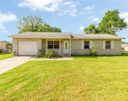 208 Connie Lee Court, Lakeland image
