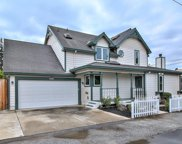 10204 Byrne Ave, Cupertino image