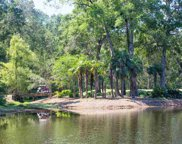 Lot 42 Old Augusta Drive, Pawleys Island image