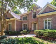1000 Quiet Ridge Circle, Raleigh image