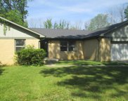4928 Guion  Road, Indianapolis image
