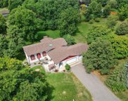 6495 Valley View Road, Corcoran image