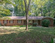 115 Curtis Drive, Athens image