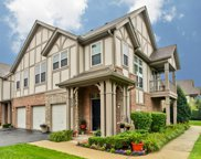 210 Rosehall Drive Unit 250, Lake Zurich image