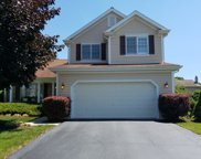 430 Indian Ridge Trail, Wauconda image