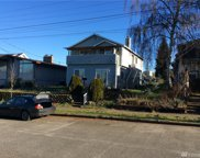 9846 61st Ave S, Seattle image