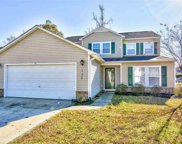 117 Weeping Willow Dr., Myrtle Beach image