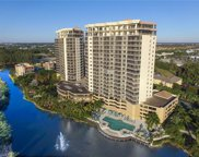 14300 Riva Del Lago DR Unit 802, Fort Myers image