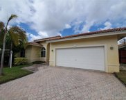 11581 Sw 10th St, Pembroke Pines image