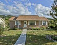 145 Bowman Lane, Maynardville image