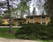 415 THETFORD, Bloomfield Hills image
