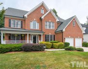 408 Froyle Court, Rolesville image