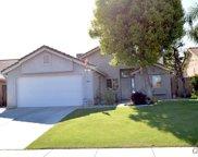 917 Sand Creek, Bakersfield image