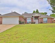 5815 Persimmon Dr., Tyler image