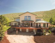 595 S Foothill  Dr Unit 5, Kamas image