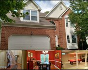 9616 FABLE DRIVE, Owings Mills image