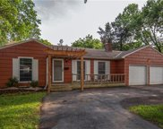 13015 W 94th Place, Lenexa image
