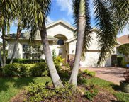 14526 Speranza Way, Bonita Springs image