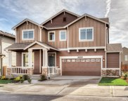 1002 32nd St NW Unit 52, Puyallup image