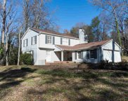 121 Edgecombe Road, Spartanburg image