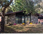 1012 Township Line Road, Wynnewood image