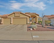 1580 W Winchester Way, Chandler image
