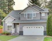 22833 SE 287th Place, Maple Valley image