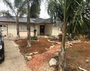 267 Chaparral St, Salinas image