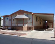 6201 S Barrister, Tucson image