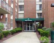 35 Park  Avenue Unit #4W, Suffern image