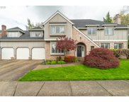 14883 SW ASHLEY  DR, Tigard image