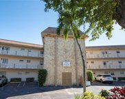 3400 Nw 48th Ave Unit #413, Lauderdale Lakes image