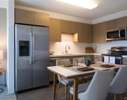 7000 Hawaii Kai Drive Unit 3604, Honolulu image
