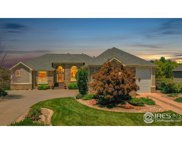 7985 Eagle Ranch Rd, Fort Collins image