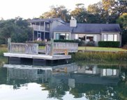 391 waterside lane, Murrells Inlet image