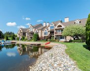 18182 Blue Heron Pointe Dr W, Northville Twp image
