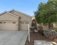 10685 REFECTORY Avenue, Las Vegas image