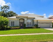 2775 Willow Bay Terrace, Casselberry image